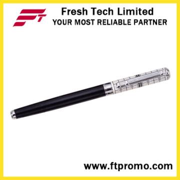 OEM Рекламные подарки Ручка с печатным логотипом