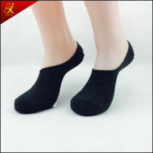 Summer Invisible Socks for Men