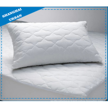 Cotton Hotel Home Bedding Pillow