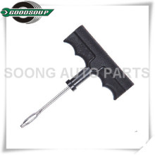 T-Handle Front Eye Closed Tire repair tools