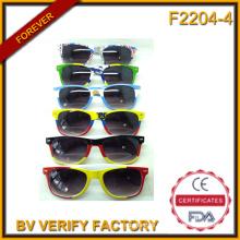 Fashionable Sunglasses Bulk Buy Form China F2204
