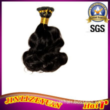 Factory Price Virgin Brazilian Hair Wholesale