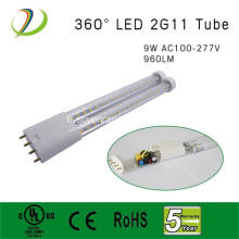 Prix ​​de gros 2G11 LED Light