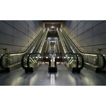 Escaleras mecánicas Aksen Heavy Duty