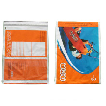 Sac de courrier / sac d'emballage express / sac d'expédition