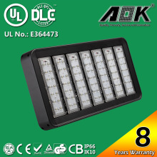 120lm/W 400W High Power LED Flood Light