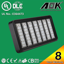 CB TUV Approved Waterproof Outdoor 200W LED Flood Lamp