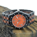 OEM Factory Direct Wholesale New Style Wooden Watch