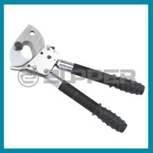 Hand Ratchet Wire Cutter Zc-G32A