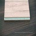 yachen Furniture grade E0 high quality 18mm combi core melamine plywood