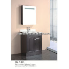 2013 Hangzhou Hot Selling hanging wall cabinet