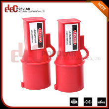 Elecpopular Trending Hot Products 2016 Wasserdichte Steckdose Lockout Tagout
