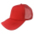 Polyester Sport Cap with Net 1627