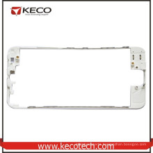 China supplier New Replacement Front Bezel Frame for iPhone 5