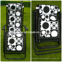 Cadeira de jardim de luxo (XY - 149 a. C.)