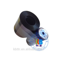 New condition compatible ymcko color ribbon for datacard cd800 printer