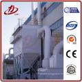 Centre de service à l'étranger disponible Service après-vente fourni et nouvelle condition Filtre à impulsions rectangulaire
