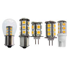 LED G4 Light for Car Application