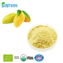 FDA Approved Best Selling African Mango Seed Extract