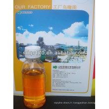 Pretilachlor 300g / l 500g / l CE