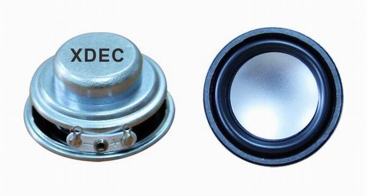 XDEC-40Y-4