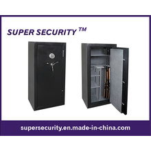 Fire Resistant Large Gun Safe with Digital Lock (SFQ5928)