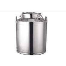 Buckets of Transportation Milking and Holding Vessel Series (IFEC-EC100001)