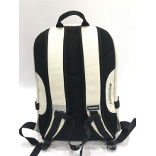 Men's Backpacks Travel Bags Student Bags