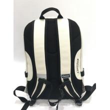 Мужские рюкзаки Дорожные сумки Студенческие сумки