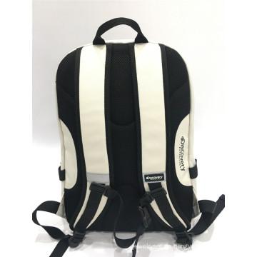 Herrenrucksäcke Reisetaschen Studententaschen