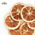 Finch New Arrival Fruit Tea Dry Lemon Slice