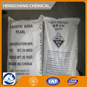 hot selling caustic soda flake pearl