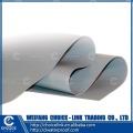 for pool 1mm exposed PVC waterproof sheet