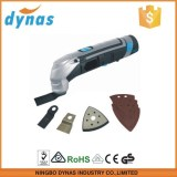 DIY home use light weight 12v multi function tool
