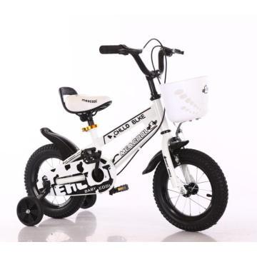 "2016 Factory Supply 12"" 16"" 20"" Kids Bicycle / Children Bike / Wholesale Kids Bike"
