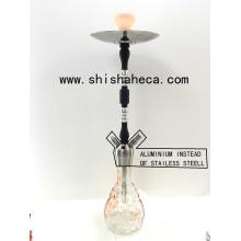 En gros Meilleur Qualité Silicone Shisha Nargile Fumer Pipe Narguilé