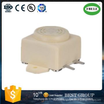 Mechanical Buzzer Piezo Buzzer mechanical Transducer Magnetic Buzzer