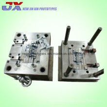 Custom OEM Precision Injection Plastic Mold