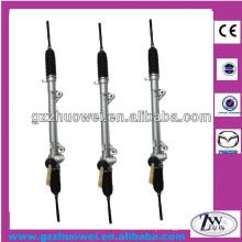 Alta qualidade T31 / X-TRAIL Direção engrenagem 48001-JG40A
