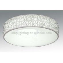 Éclairage de plafond de la pièce intérieure 25W LED