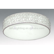 Indoor Room 25W LED Ceiling Lighting