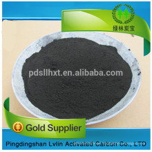 Industrial Powder Activated Carbon water Filter,Bulk activated carbon Price per Ton