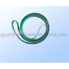 Panasonic Brank New Sp28 Flat Belt From Chinese Manufacture 180GC182093