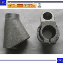 Alloy Steel Auto Parts Precision Investment Casting