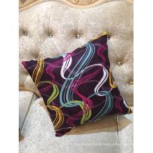 Decorative Cushion Fashion Printing Pillow