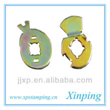 hot! nonstandard metal gasket for equipment