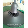 30w pole-top 220 volts outdoor led yard lights for garden