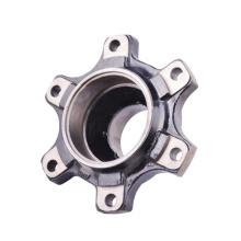 MITSUBISHI 91E43-10800 стальной обод ступицы колеса