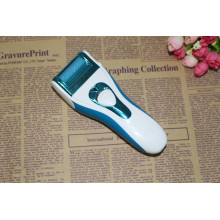 Personal Care Electric Foot Callus Remover