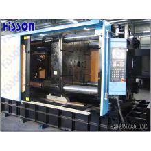Servo máquina de moldagem por injeção Machine1080t Hi-Sv1080